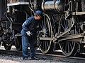 機関車 (36258776341).jpg