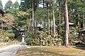 永平寺 - panoramio (11).jpg