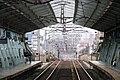汐科車站 汐科車站 (34146563364).jpg