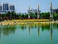 河东市民广场 - panoramio.jpg