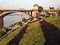 湘潭一桥 - panoramio.jpg