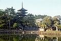 猿沢池 - panoramio (2).jpg