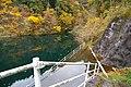 砂防堤 - panoramio (2).jpg