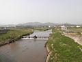 竹野川.JPG