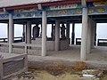 老龙潭庙 - panoramio.jpg