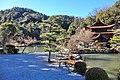 観音堂 - panoramio (6).jpg