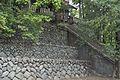 護王神社 - panoramio (1).jpg