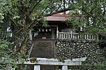 護王神社 - panoramio (8).jpg