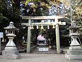 赤根天神社 - panoramio.jpg