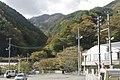 陸中大橋駅前 - panoramio.jpg