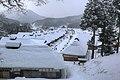 雪の大内宿01.jpg