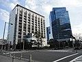 青海2丁目 - panoramio (3).jpg