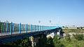 頭汴坑溪自行車道橋.JPG