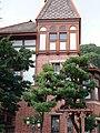 風見鶏の館 - panoramio (3).jpg