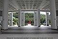 香港科技大学 HKUST - panoramio.jpg