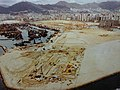 香港西九龍 - panoramio (1).jpg