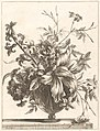 -Flowers Arranged in a Glass Vase- MET DP210755.jpg