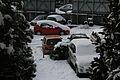 - 01 ITALY Fiat Grande Punto in snow in Milan.JPG