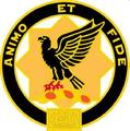 001 Cav Regiment DUI.png