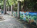 0027jfArroceros Forest Park Manila Ermita Fences Villegas Streetfvf 04.jpg