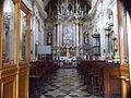 0061 Church of the Nuns of the Visitation.jpg