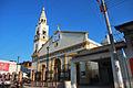 007 Templo de San Esteban Pánuco.JPG
