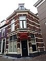 008053 - Kleine Hoogstraat 10, Speelmansstraat 1.jpg