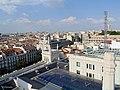 008498 - Madrid (9433794499).jpg