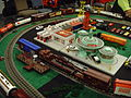 0097 Allentown - America on Wheels Auto Museum - Flickr - KlausNahr.jpg