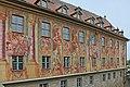 00 3574 Bamberg - Altes Rathaus (Nord-Ost Fassade).jpg