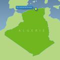0105 GM Algerian National Parks Gouraya National Park 01.png