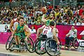 010912 - Tristan Knowles - 3b - 2012 Summer Paralympics (05).jpg