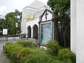 0121jfWedding Central United Methodist Church Ermita Manilafvf 11.jpg