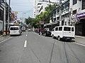 0138jfRemedios Circle Fountain Cycling lanes Buildings Malate Manilafvf 04.jpg