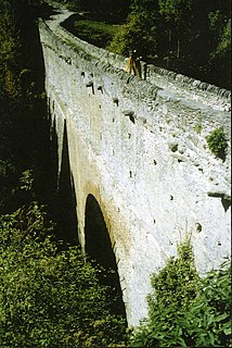 Pont dAël