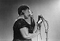 02-18-1961 17865 Ella Fitzgerald (6741938935).jpg