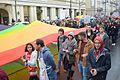 02017 1261 Das Queer Mai Festival 2017, die Kultur der LGBTQI mit Gemeinschaften in Krakau.jpg
