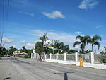 02310jfHour Great Rescue Roads Raid Cabanatuan Memorialfvf 20.JPG
