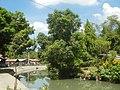 0296Views of Sipat irrigation canals 11.jpg