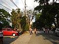 0297jfFunnside Highways Sunset Barangay Caloocan Cityfvf 18.JPG