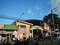 03077jfChurches Roads Camarin North Bagong Silang Caloocan Cityfvf 11.JPG