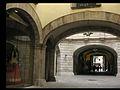 030 Palau de la Virreina.jpg