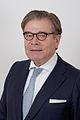 0315R-CDU, Clemens Reif.jpg