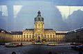 03 Berlin-Klassenfahrt 1979- Schloss Charlottenburg (18072835855).jpg