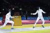 0408 USA Olympic fencing.jpg