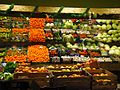 04657 market in Sanok.JPG
