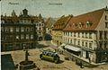 04790-Meißen-1903-Heinrichsplatz-Brück & Sohn Kunstverlag.jpg