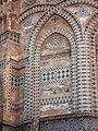 0485 - Palermo - Cattedrale, Abside - Foto Giovanni Dall'Orto 28-Sept-2006.jpg