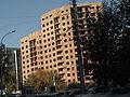 05-10-2005 - Горский дом1 (Союз-10) -1.JPG