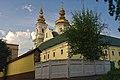 05-101-0049 Vinnytsia SAM 0274.jpg